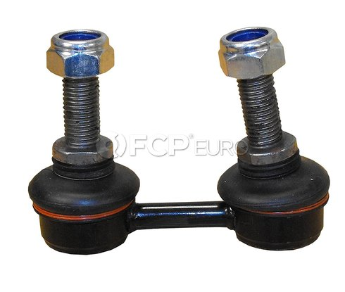 BMW Sway Bar Link Rear (E53) - Rein 33551096735