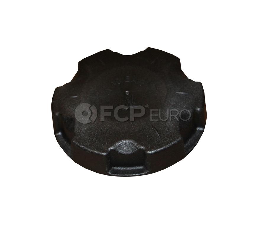 BMW Expansion Tank Cap - Rein 17117639020
