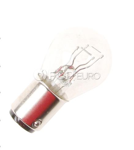 Audi VW Tail Light Bulb - Jahn N177382