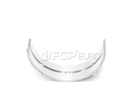 BMW Engine Crankshaft Main Bearing Upper - Genuine BMW 11217522983