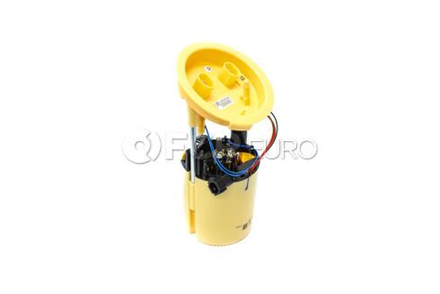 BMW Electric Fuel Pump Right (335d) - Genuine BMW 16117190946