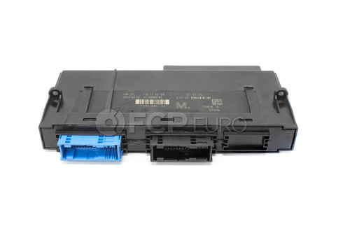 BMW Junction Box Electronics 3 - Genuine BMW 61359364819
