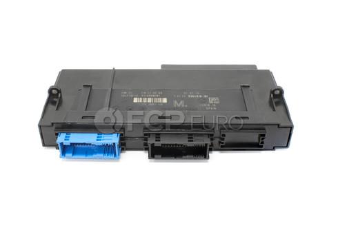 BMW Junction Box Electronics 3 - Genuine BMW 61359364819