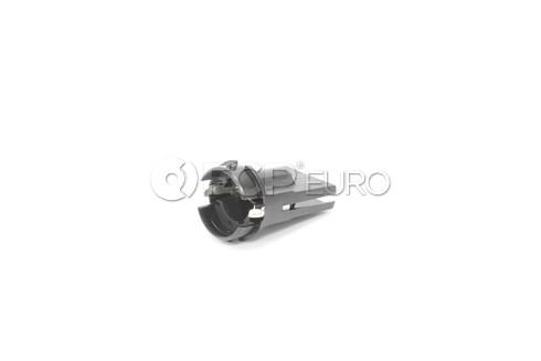BMW Tail Light Turn Signal Bulb Socket - Genuine BMW 63216904049