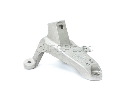 Audi Engine Mount - Genuine Audi VW 8K0199308BF