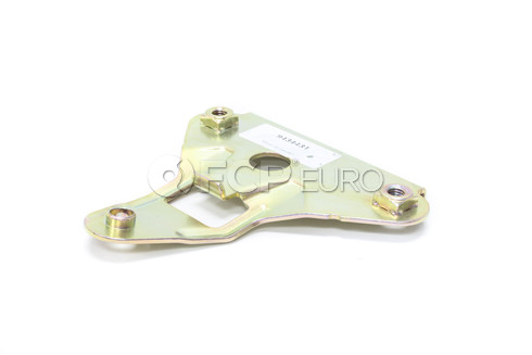 Volvo Exhaust Bracket (850 C70 S70 V70) - Genuine Volvo 9434431