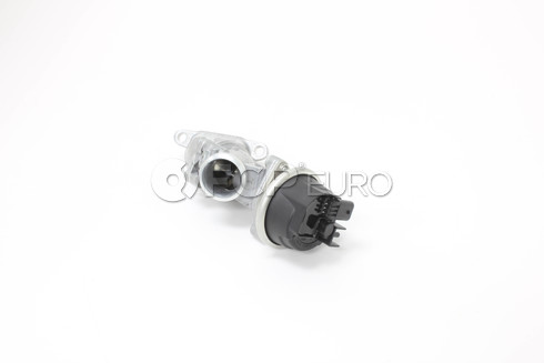 BMW EGR Valve - Genuine BMW 11717807928