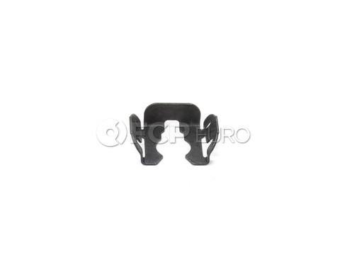 Mini Cooper Clamp - Genuine Mini 13537580389