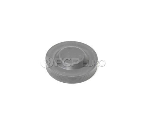 BMW Cover Lid - Genuine BMW 23111224824