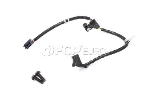 BMW Auto Trans Speed Sensor - Genuine BMW 24357646994