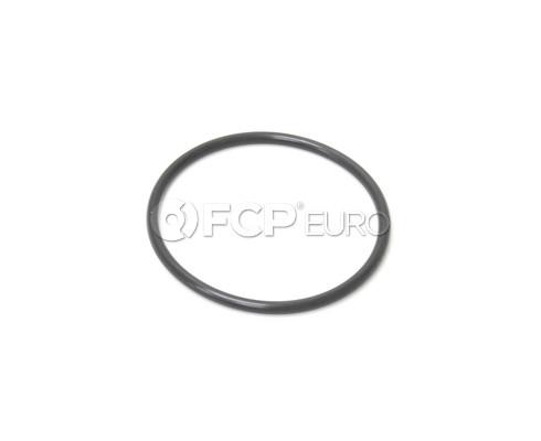 BMW O-Ring (604X35) - Genuine BMW 27107542833