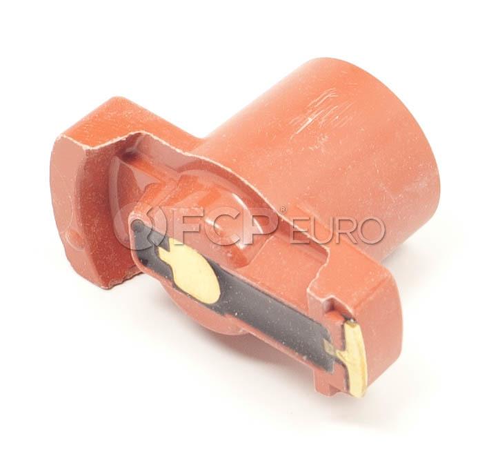 Distributor Rotor - Bosch 04033