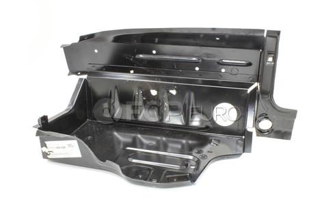 BMW Battery Tray - Genuine BMW 41111929429