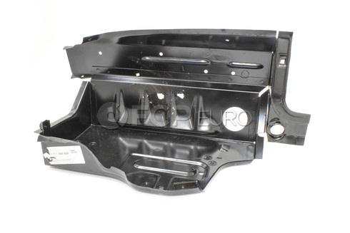 BMW Battery Tray - Genuine BMW 41111929429