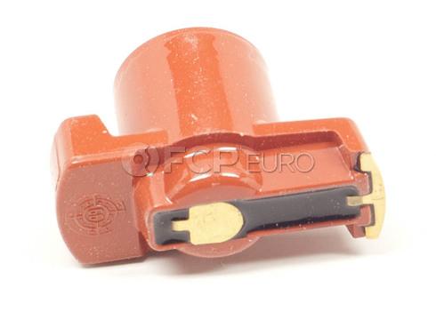 Distributor Rotor - Bosch 04138