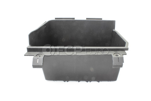 BMW Luggage Compartment Liner Right - Genuine BMW 51478204078
