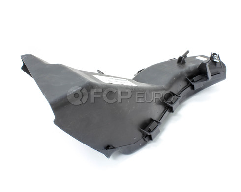 BMW Front Left Brake Air Duct (M) - Genuine BMW 51748045363