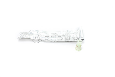 BMW A/C Receiver Drier - Genuine BMW 64509247489