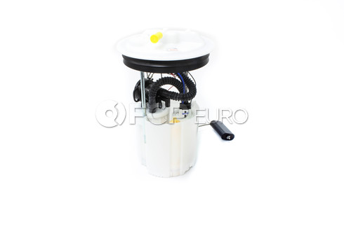 Volvo Fuel Pump Assembly - Bosch 30792778