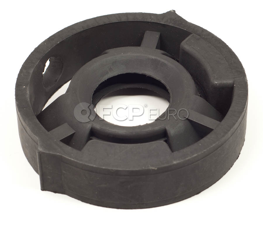 Volvo Drive Shaft Center Bearing Rubber Cushion - Meyle1221635