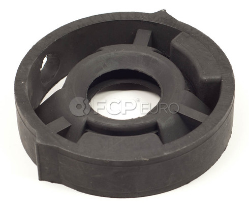 Volvo Drive Shaft Center Bearing Rubber Cushion (140 240 260) - Meyle1221635
