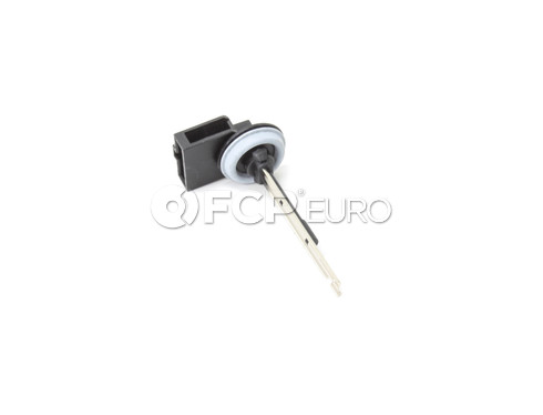 Audi HVAC Evaporator Temperature Switch (A5 A5 Quattro A4 Quattro) - Genuine VW Audi 6Q0820539