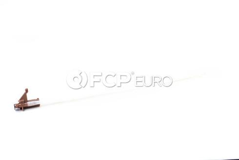 Audi Fuel Pump Suction Tube - Genuine VW Audi 8E0201865AA
