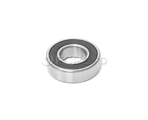 Volvo Engine Balance Shaft Bearing Rear (S80 XC90) - Genuine Volvo 31258065