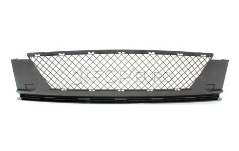BMW Grid Centre (Frontschurze) - Genuine BMW 51130151008