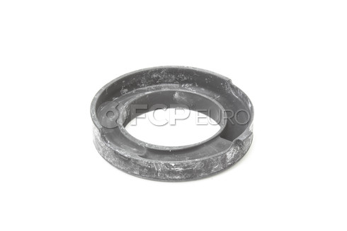 BMW Coil Spring Shim Front Upper - Genuine BMW 31336857001