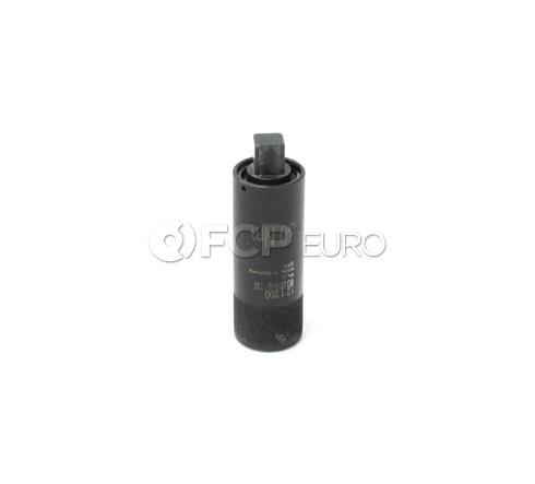BMW Torque Limiting Spark Plug Socket - Genuine BMW 83300491133