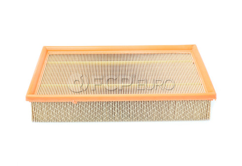 Mercedes Air Filter (300CE 300E 300TE E320) - Genuine Mercedes 1040940204