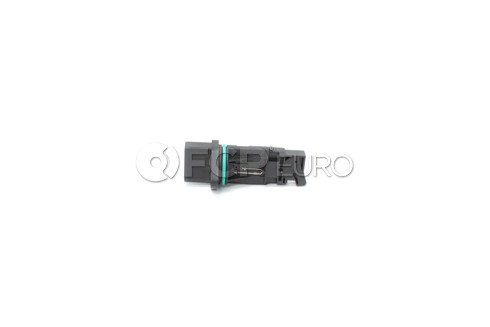 Audi Mass Air Flow Sensor (RS4) - Genuine VW Audi 077133471M