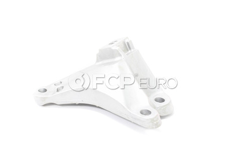 Volvo Engine Mount Bracket (S40 V50) - Genuine Volvo 30680782