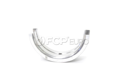 Volvo Engine Crankshaft Thrust Bearing - Genuine Volvo 31216061