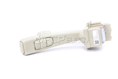 Volvo Combination Switch Left (V70 XC70 S80 XC60) - Genuine Volvo 31327905