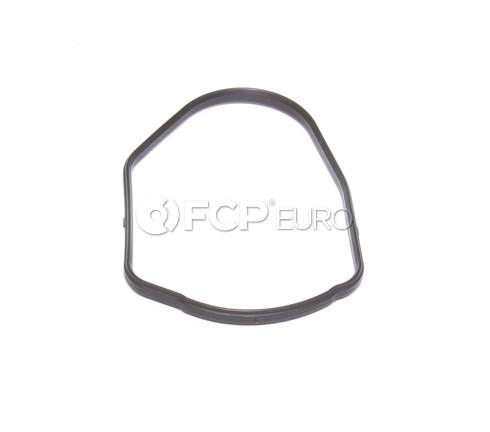 BMW Thermostat Gasket - Genuine BMW 11517787692