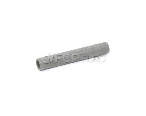 BMW Spacer (L=865mm) - Genuine BMW 35311154734