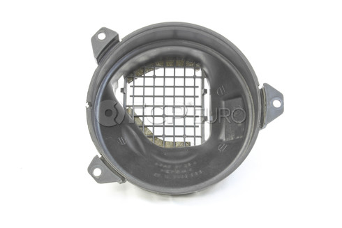 BMW Loudspeaker Recess Rear Right - Genuine BMW 65138380566