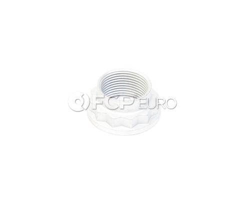 Mercedes Axle Nut - Genuine Mercedes 0019903850