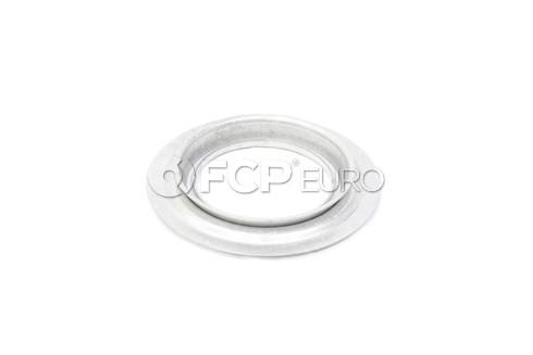 Mercedes Axle Shaft Seal Rear - Genuine Mercedes 2203570790