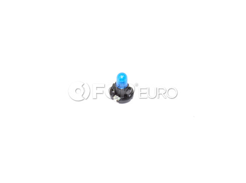 Volvo Headlamp Switch Light Bulb (S40 V40) - Genuine Volvo 30618290