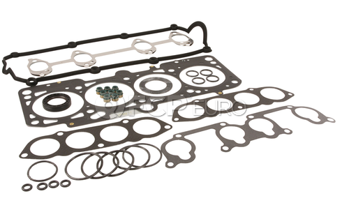 VW Cylinder Head Gasket Set - Reinz 06A198012C