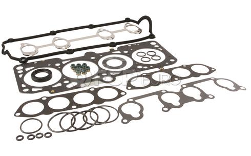VW Cylinder Head Gasket Set - Reinz 06A198012C