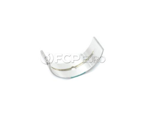 Mini Cooper Engine Crankshaft Main Bearing - Genuine BMW 11217585453