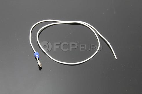 BMW Socket Terminal Slk - Genuine BMW 12520007170