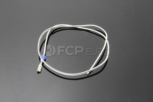BMW Socket Terminal With Wire - Genuine BMW 12520007172