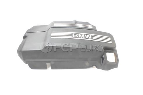BMW Cover - Genuine BMW 13537515326