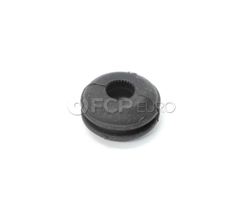 BMW Grommet (D=29) - Genuine BMW 17217585288