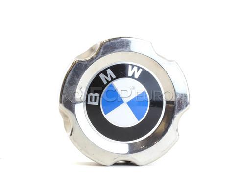 BMW Hub Cap - Genuine BMW 36131179141